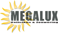 Rolluiken en Zonwering | Megalux Zonwering