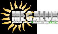 logo-megalux-white